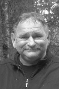 Vojtek Visniewski