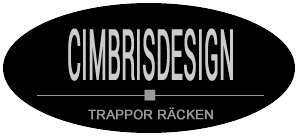 cimbrisdesign
